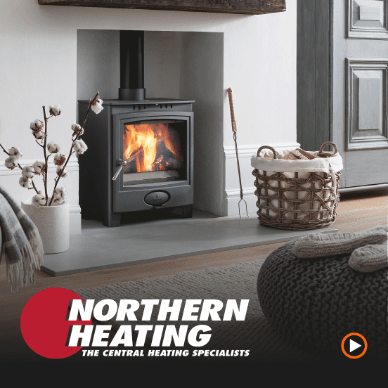 northern heating