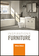 Inspirations Furniture