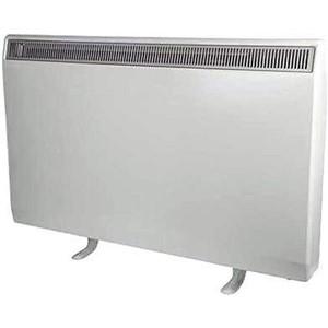 Kw Auto Sensor Storage Heater